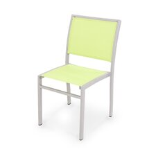 Bayline™ Dining Side Chair