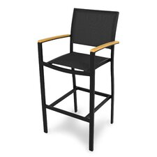 "Bayline™ 30"" Bar Stool"