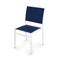 Bayline™ Dining Side Chair