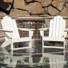 Long Island Adirondack Chair (Set of 2)