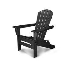 Palm Coast Adirondack Chair