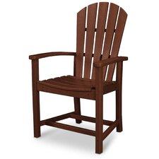 Palm Coast Dining Arm Chair