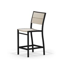 Metro Counter Dining Side Chair