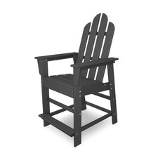Long Island High Adirondack Chair