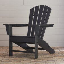 Palm Coast Adirondack Chair
