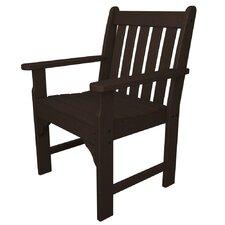 Vineyard Lounge Arm Chair