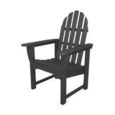 Adirondack Casual Chair