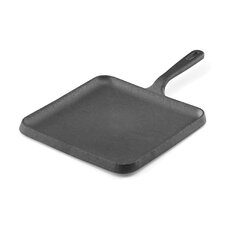 "Rick Bayless 10"" Non-Stick Frying Pan"