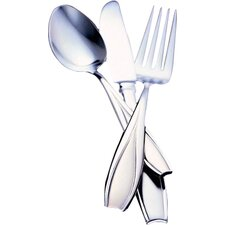 Tulip Place Spoon (Set of 4)