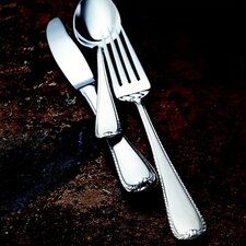 Ribbon Edge Salad Fork (Set of 4)