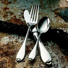 Studio Salad Fork (Set of 4)