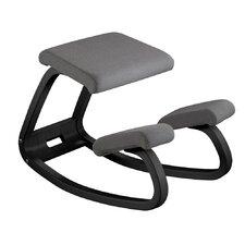 Balans Kneeling Chair
