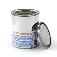 Ethanol Activator Can