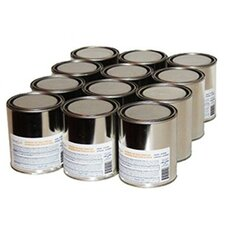 Ethanol Activator Can (Set of 12)