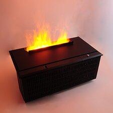 Aqua Flame Cartridge