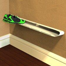 Ray 1-Tier Shoe Rack