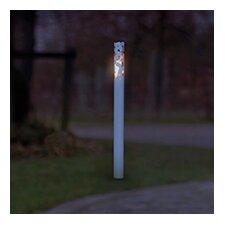 Ice Ethanol Outdoor Fireburner