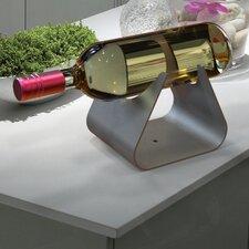 Vintages 1 Bottle Tabletop Wine Rack
