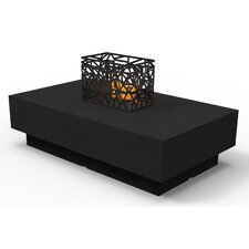 Indoor Furniture Coffee Table