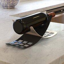 Home Décor Echo 1 Bottle Tabletop Wine Rack