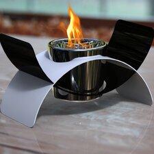 Harmony Tabletop Fireplace
