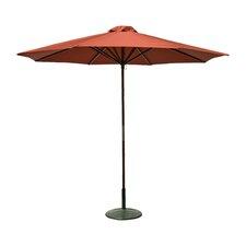 9' V-Range Market Umbrella