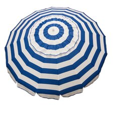 8' Royal Patio/Beach Umbrella