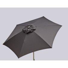 8.5' Doppler Market Umbrella