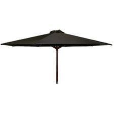 9' Classic Market Umbrella