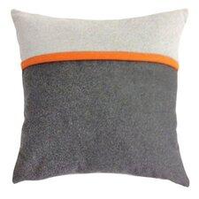 Boulevard Throw Pillow