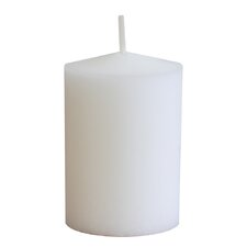 Votive Candles (Set of 36)