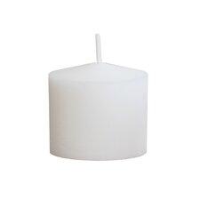 Votive Candles (Set of 72)
