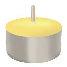 Citronella Tea Light Candle (Set of 100)