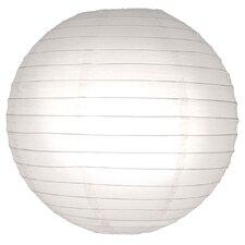 Round Paper Lantern (Set of 5)