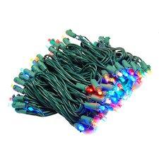 70 LED String Lights