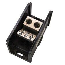 Connector Block