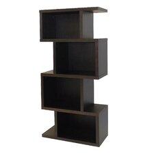"""Conrad 69"""" Cube Unit Bookcase"""
