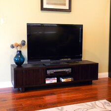 Conrad TV Stand