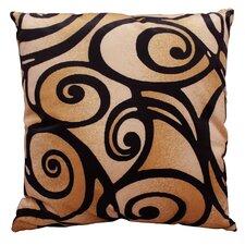 """Bellagio 18"""" Designer Accent Pillow"""