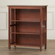 """Hollydale 36"""" Standard Bookcase"""