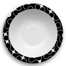 Links Large Serving Bowl