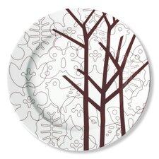 Season Platter