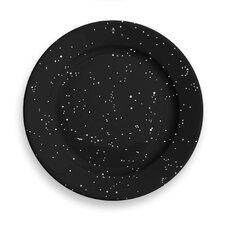 "Sky 8.25"" Constellation Plate (Set of 4)"