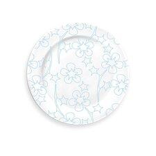 Flora Platter