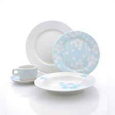 Flora Dinnerware Collection