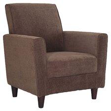 Enzo Woven Arm Chair