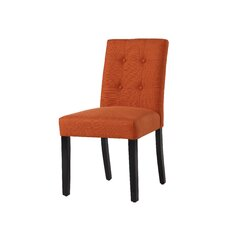 Milan Side Chair