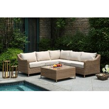 Chatham 2 Piece Deep Seating Group