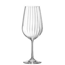 Waterfall 550ml Goblet (Set of 6)