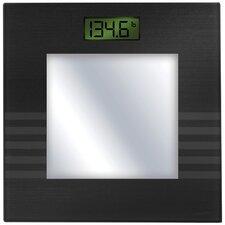 Bluetooth® Digital Body Mass Scale